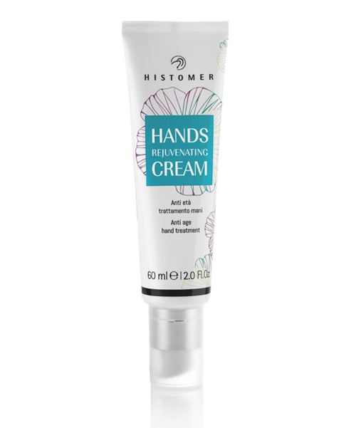 Histomer Hands Rejuvenating Cream (60ml)