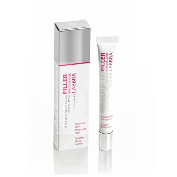 Histomer Lip Reshaping Filler (10ml)