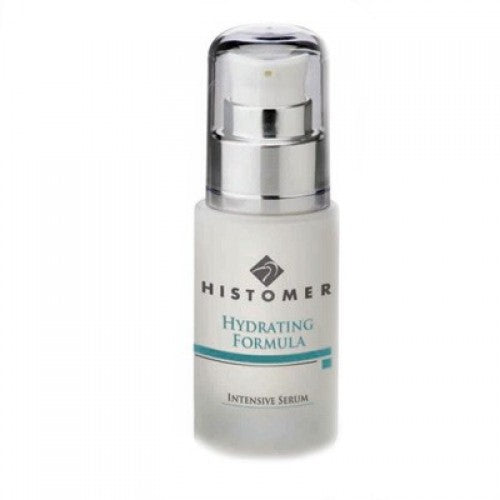 Histomer Hydrating Intensive Serum (30ml)