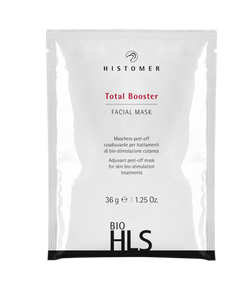 Histomer BIO HLS Total Booster Facial Mask (10 masks) - Histomer Malta