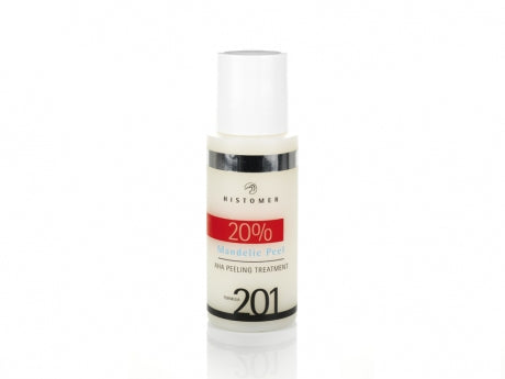 Histomer F201 Mandelic Peel 20% (50ml)
