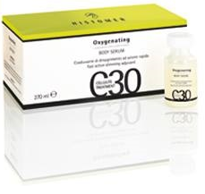 Histomer C30 Oxygenating Body Serum  (15 x 18ml)