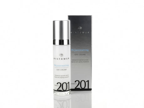 Histomer F201 Rejuvenating Day Cream (50ml) - Histomer Malta