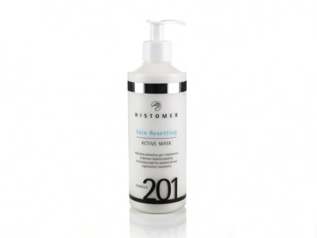 Histomer F201 Skin Resetting Active Mask (400ml)