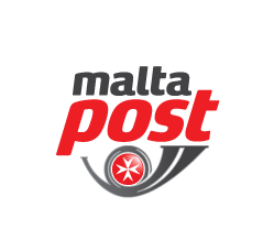 International Post Insurance - Histomer Malta