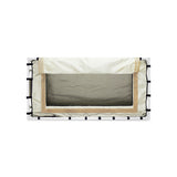 TBST120/60/60/2-B - Shielded Tent