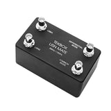 TBLM01 - Line Impedance Stabilisation Network Mate