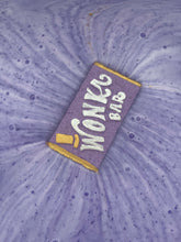 Load image into Gallery viewer, Wonka Bar Bath Bomb
