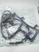 KOMATSU PC200-8 Engine Wire Harness 6754-81-9440