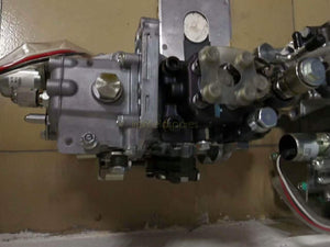 YANMAR Diesel Engine Fuel Pump Ass'y 4TNV94 4TNV98