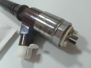 CAT Fuel Injector 326 4700 for C6/C6.4 Engine: Injector GP