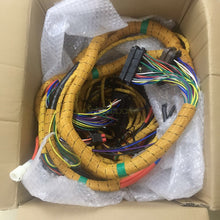 306-8797 CAT330D E330D CATERPILLAR Chassis Harness  3068797