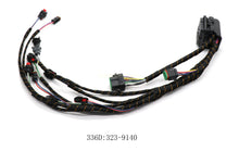 323-9140 CATERPILLAR CAT 336D Engine Wire Harness for Acert C9