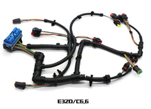 260-5542 CATERPILLAR CAT C6.6 Engine Wire Harness 320D 323D