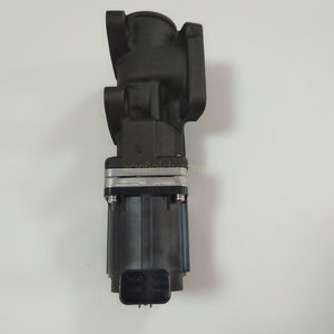 ISUZU 4HK1 Exhaust Gas Recirculation (EGR) Valve 8-98238249-0