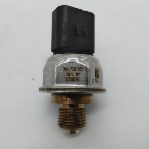 344-7392 CAT Common Rail Oil Pressure Sensor OEM