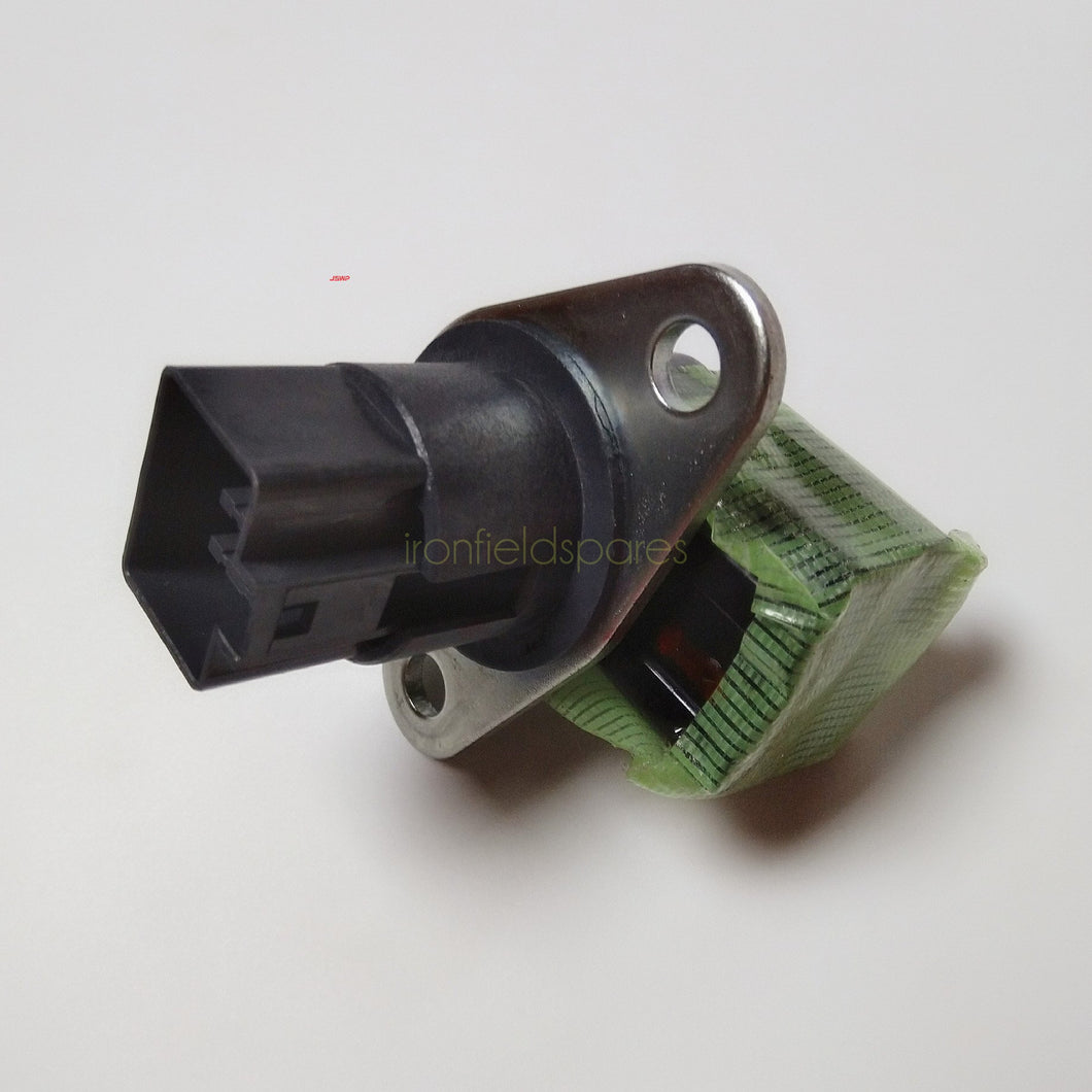 82560-1200 VH825601200A HINO J05E Electric Connector
