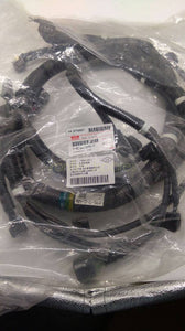 ISUZU 6HK1 Diesel Engine Wire Harness HITACHI ZX330-3 ZX360-3 1-82641375-7