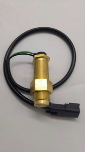 KOMATSU PC200-7 Engine Revolution Speed Sensor 7861-93-2330