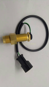 KOMATSU PC200-6 Engine Revolution Speed Sensor 7861-92-2310