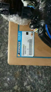 HITACHI ZX200-1 Inner Wire Harness YA00000447
