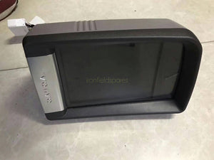 VOLVO EC210D EC250D EC360D Monitor Display VOE14640102
