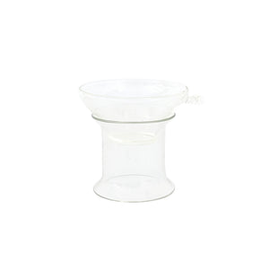 Glass Strainer