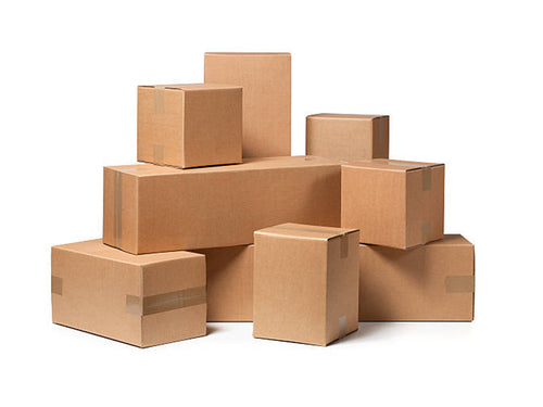 Eurobox Packaging in Manchester can supply all your companies packaging requirements. We supply new cardboard boxes, new cartons, bubble wrap stretch wrap, packaging tape.