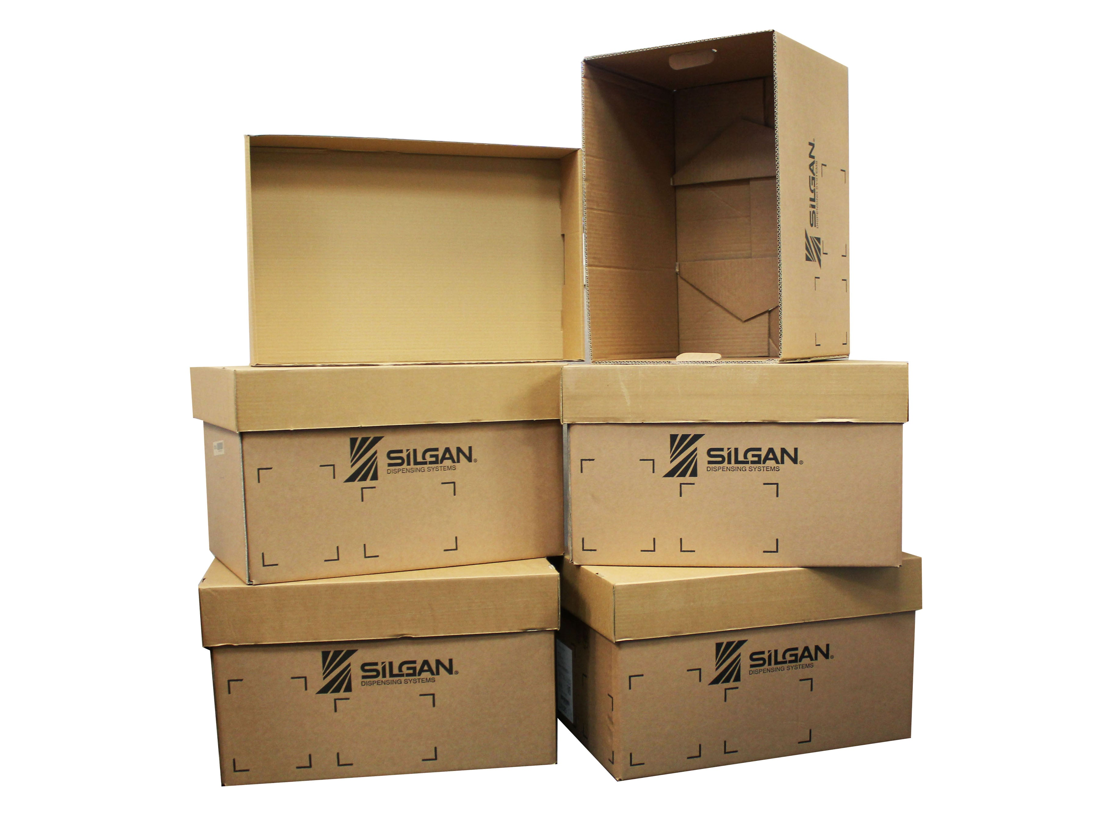 Pallet Listing Strong Double Walled Cardboard Boxes Home Removal Storage Packing