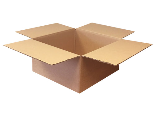 Where to buy moving boxes in london