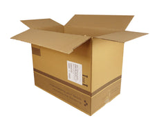 Medium shipping box - 480mm x 280mm x 380mm