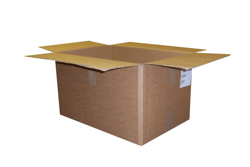 quality medium size boxes 580mm