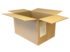 eco friendly used cardboard boxes 565mm