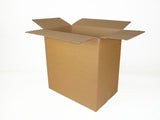 New Plain Double Wall Box - 450mm x 355mm x 670mm