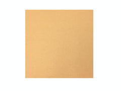 New Plain Single Wall Layer Pads - 390mm x 390mm