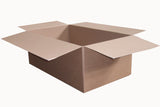 New Plain Strong Double Wall Box - 850mm x 450mm x 380mm