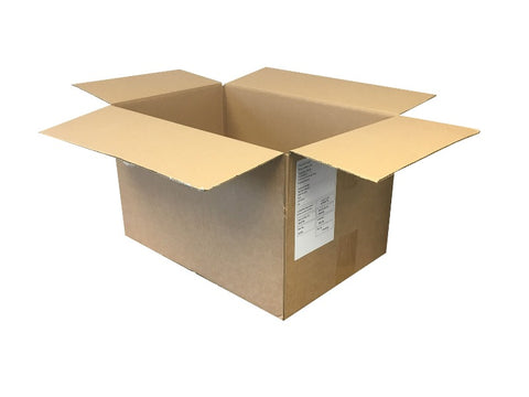plain large cheap cardboard boxes 560mm