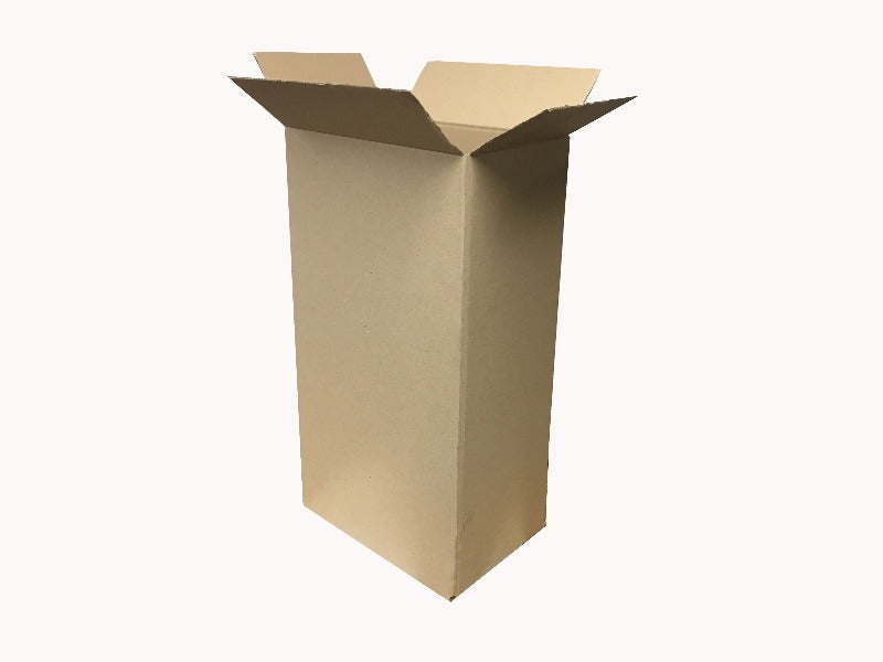 boxes for irregular sized products