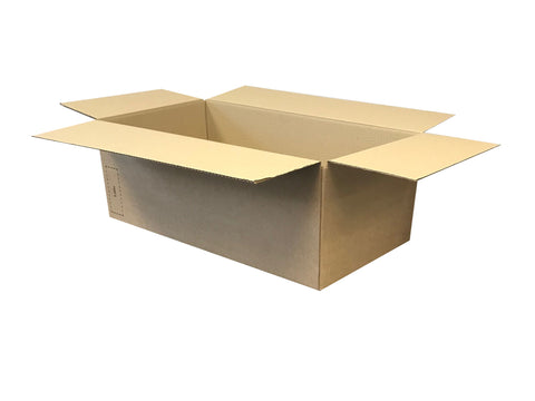 cheap packing boxes - 560mm x 290mm x 200mm