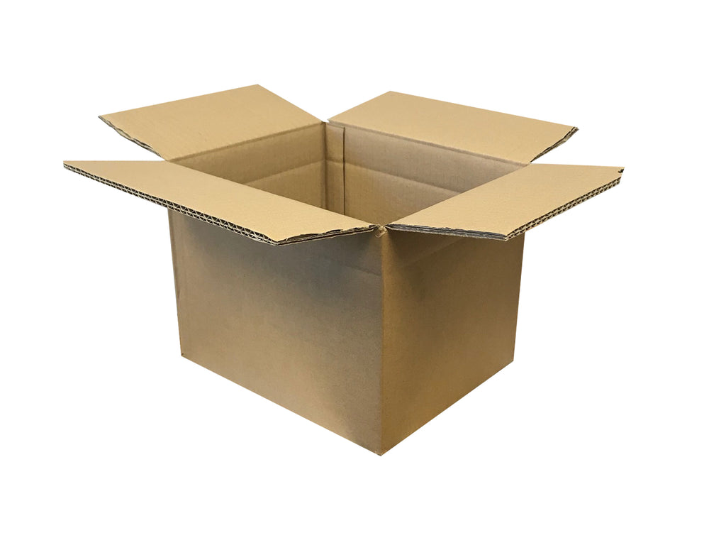 small strong cardboard boxes