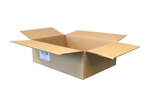 popular packing boxes 470mm length