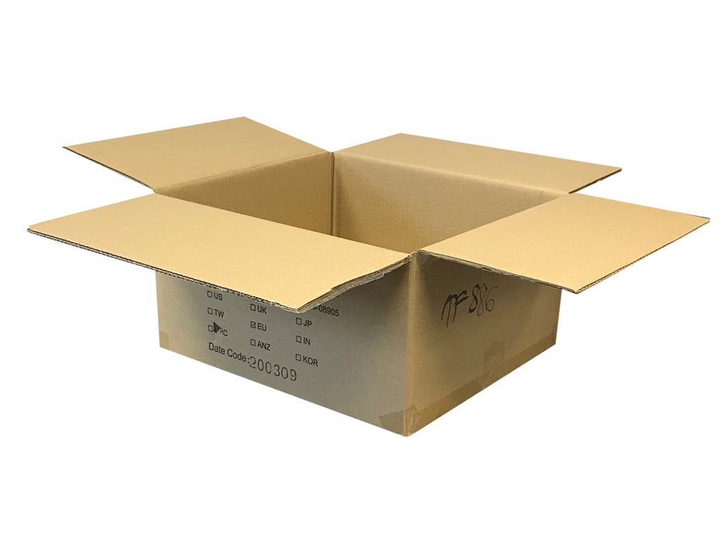 strong removal boxes 417 x 382 x 210mm