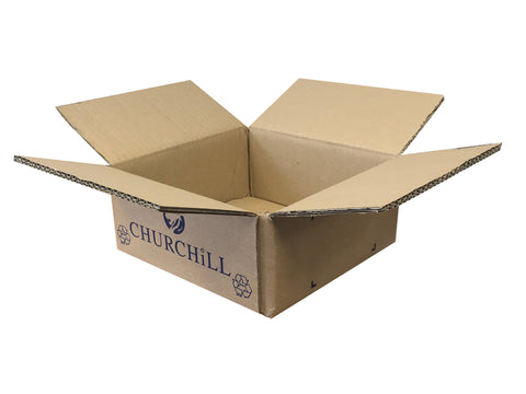 packing and shipping boxes uk