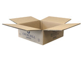 cheap shipping boxes uk