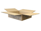 strong flat cardboard boxes