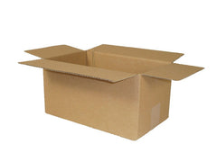 packing boxes for small products