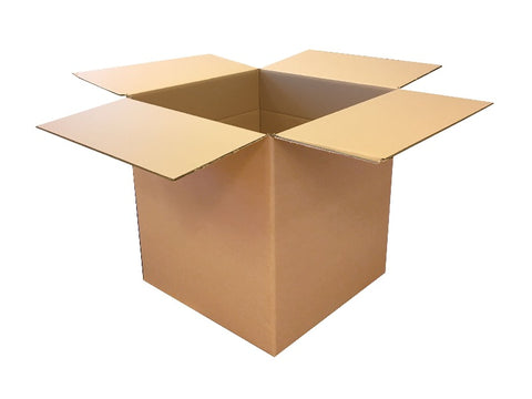 extra large cardboard boxes xl 675mm length