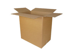 large cardboard boxes 560 x 355 x 560mm