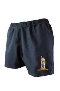 Winchester RFC Club Shorts
