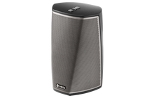 Denon HEOS 1 Wireless speaker